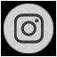 Visit Us On Instagram